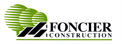 FONCIER CONSTRUCTION